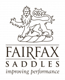 Fairfax Saddles