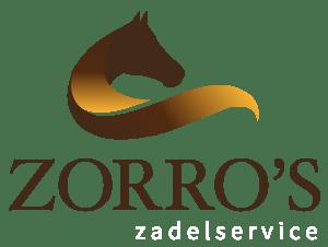 Zorro's Zadelmakerij