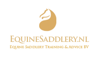 Equine saddlery
